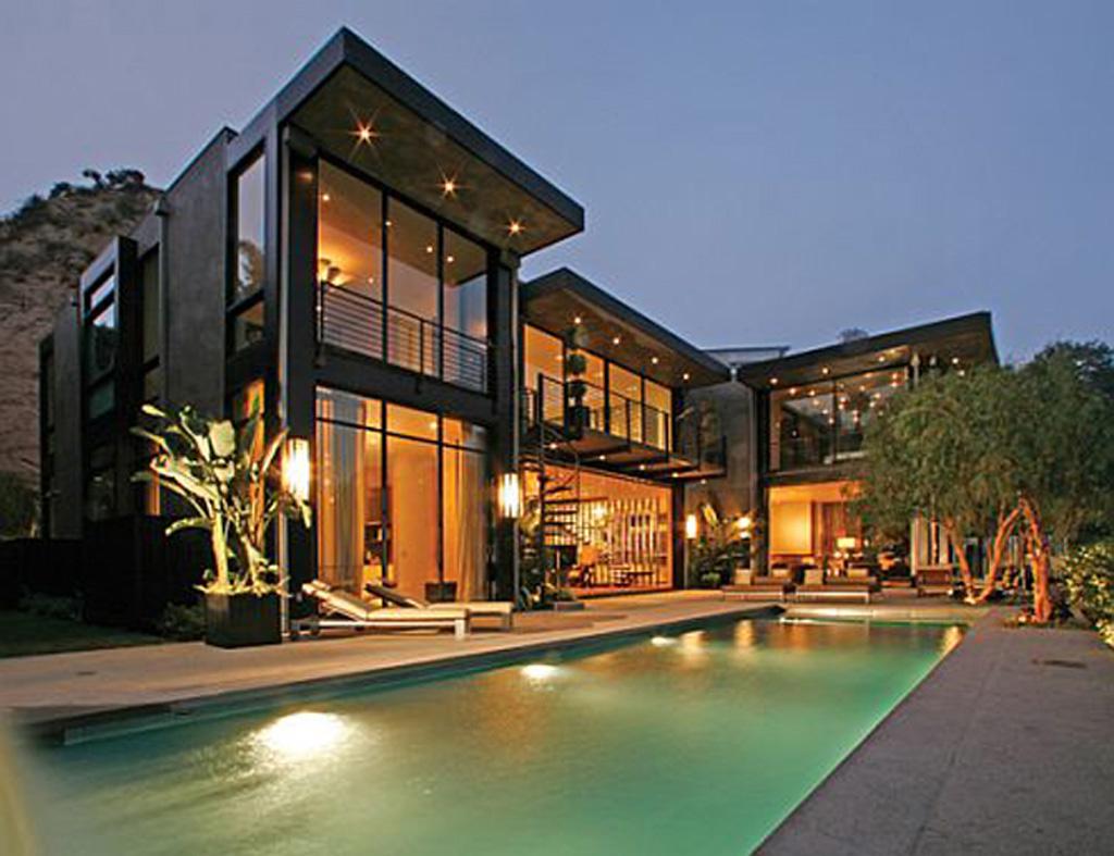 Bangladesh Luxury Homes
