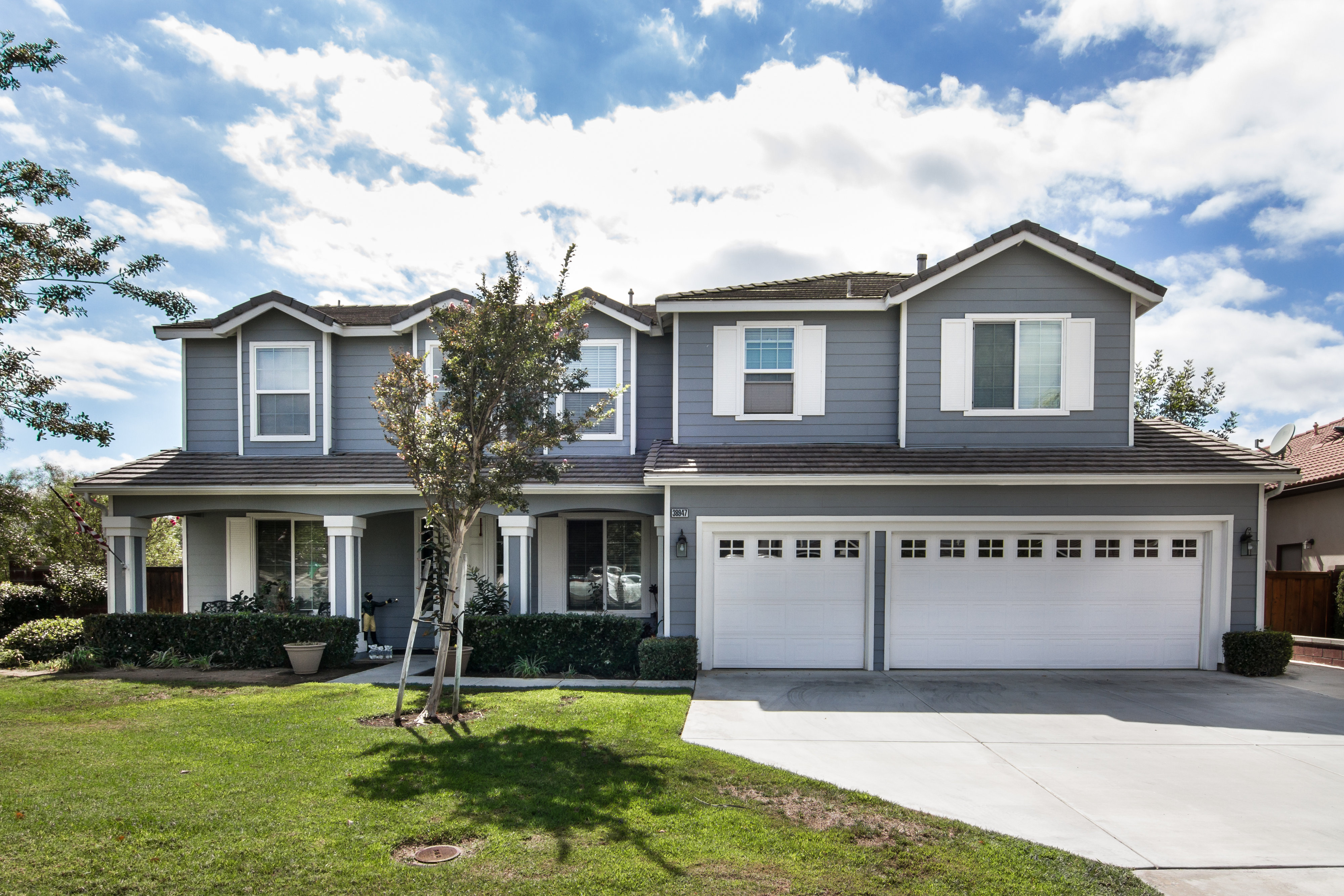 Mitchell home sales for Mitchell home builders