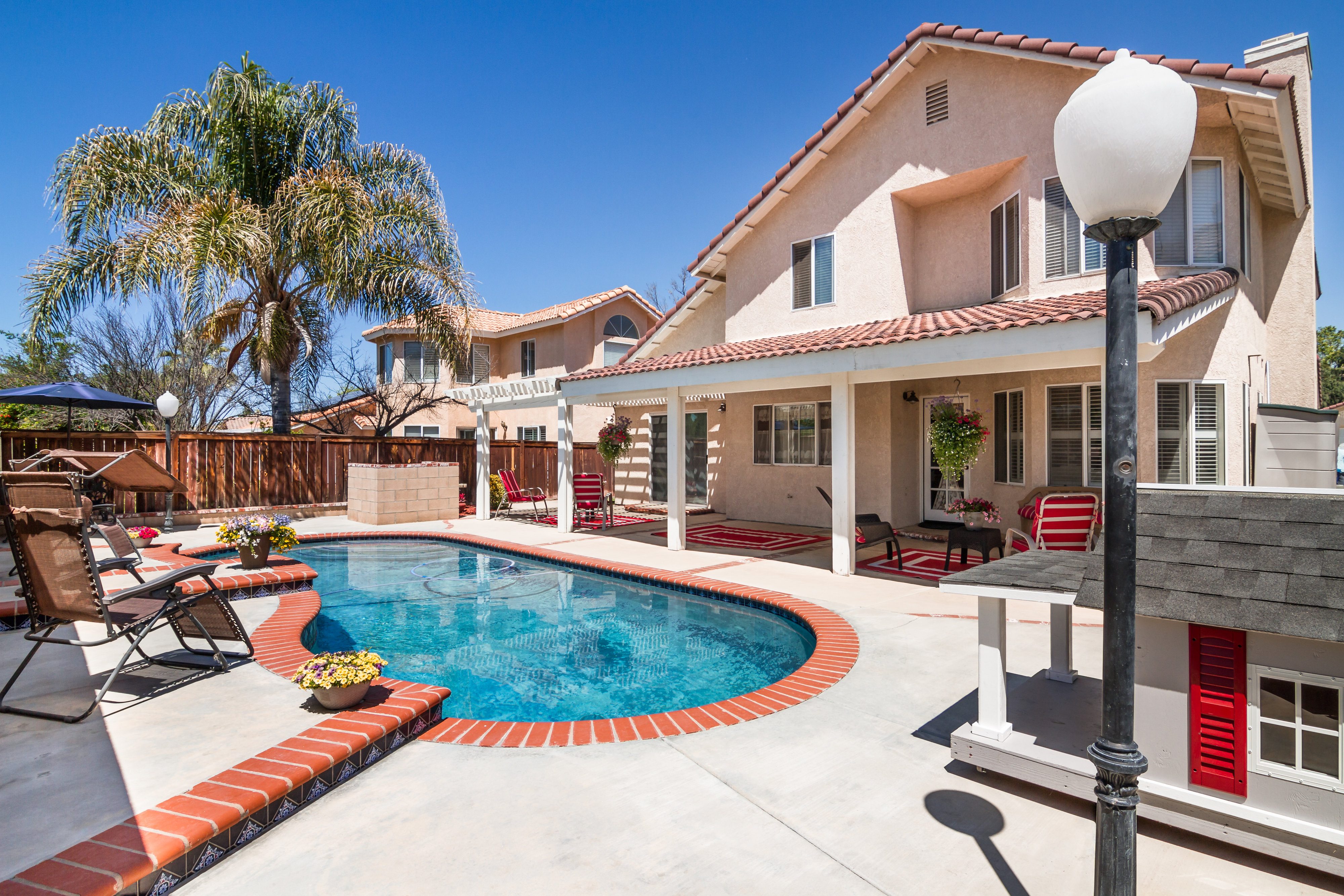 Temecula pool home mitchell home sales for Mitchell homes price list