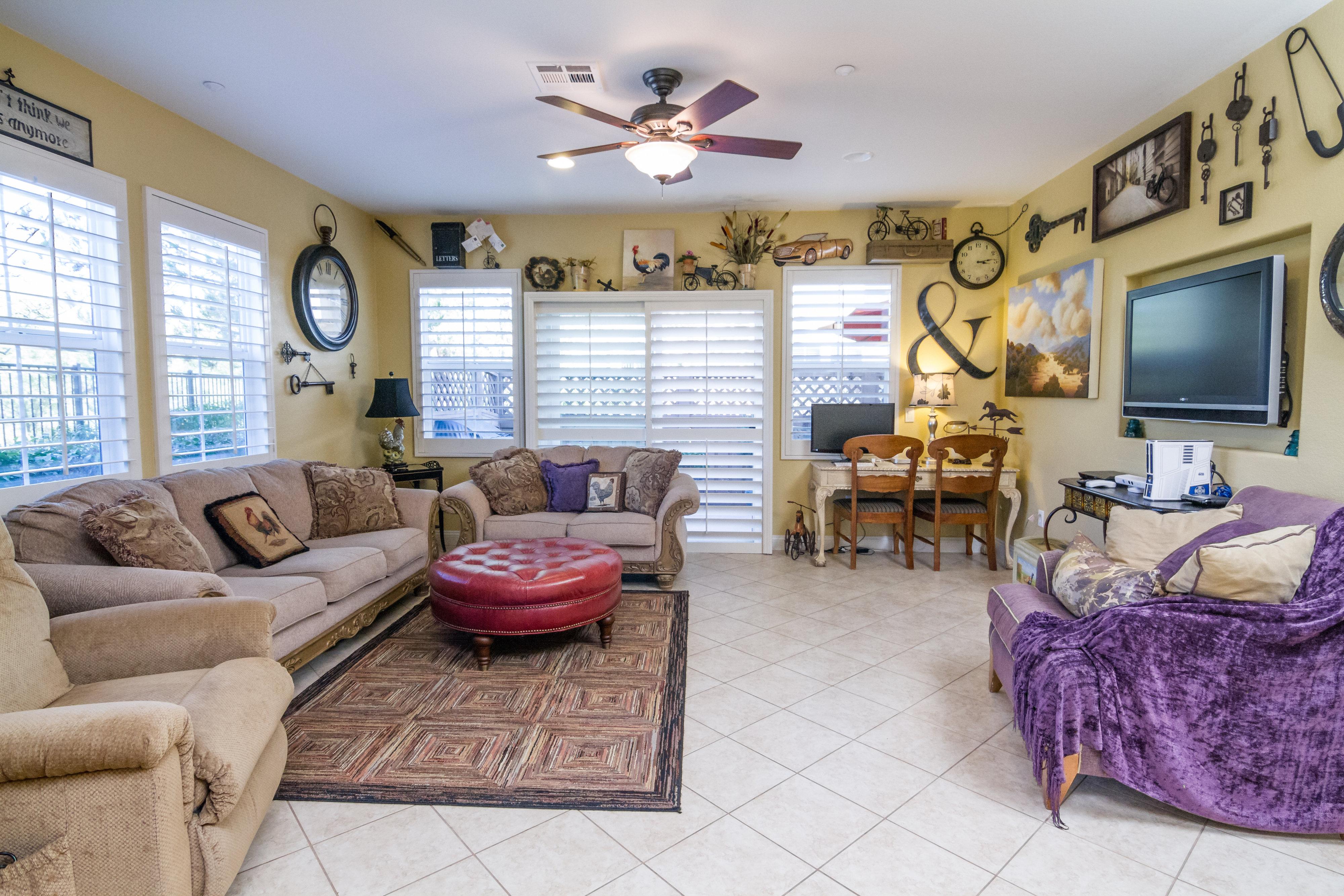 Unique Casabella Condo Mitchell Home Sales
