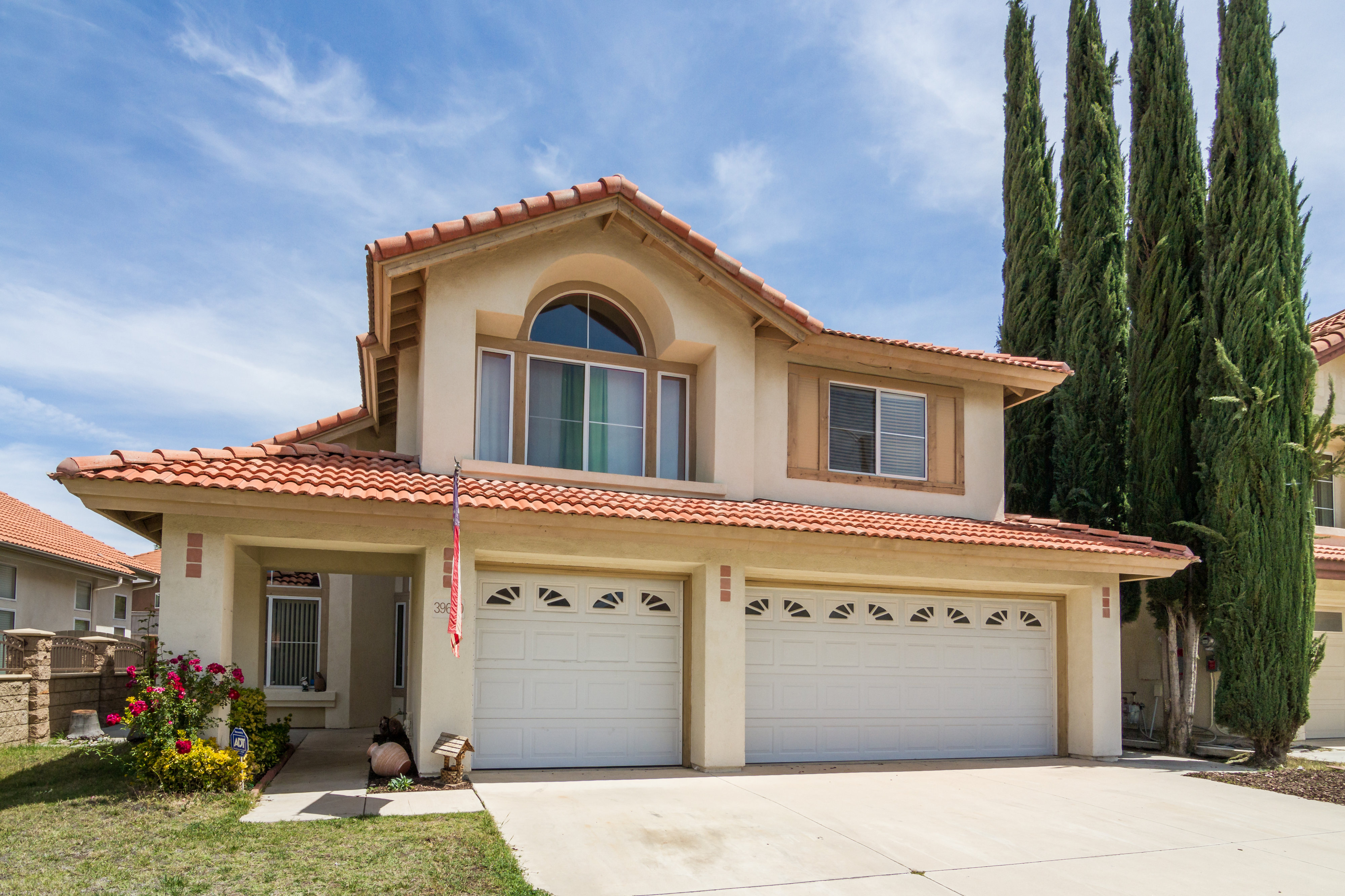 Murrieta home with temecula schools mitchell home sales for Mitchell homes price list