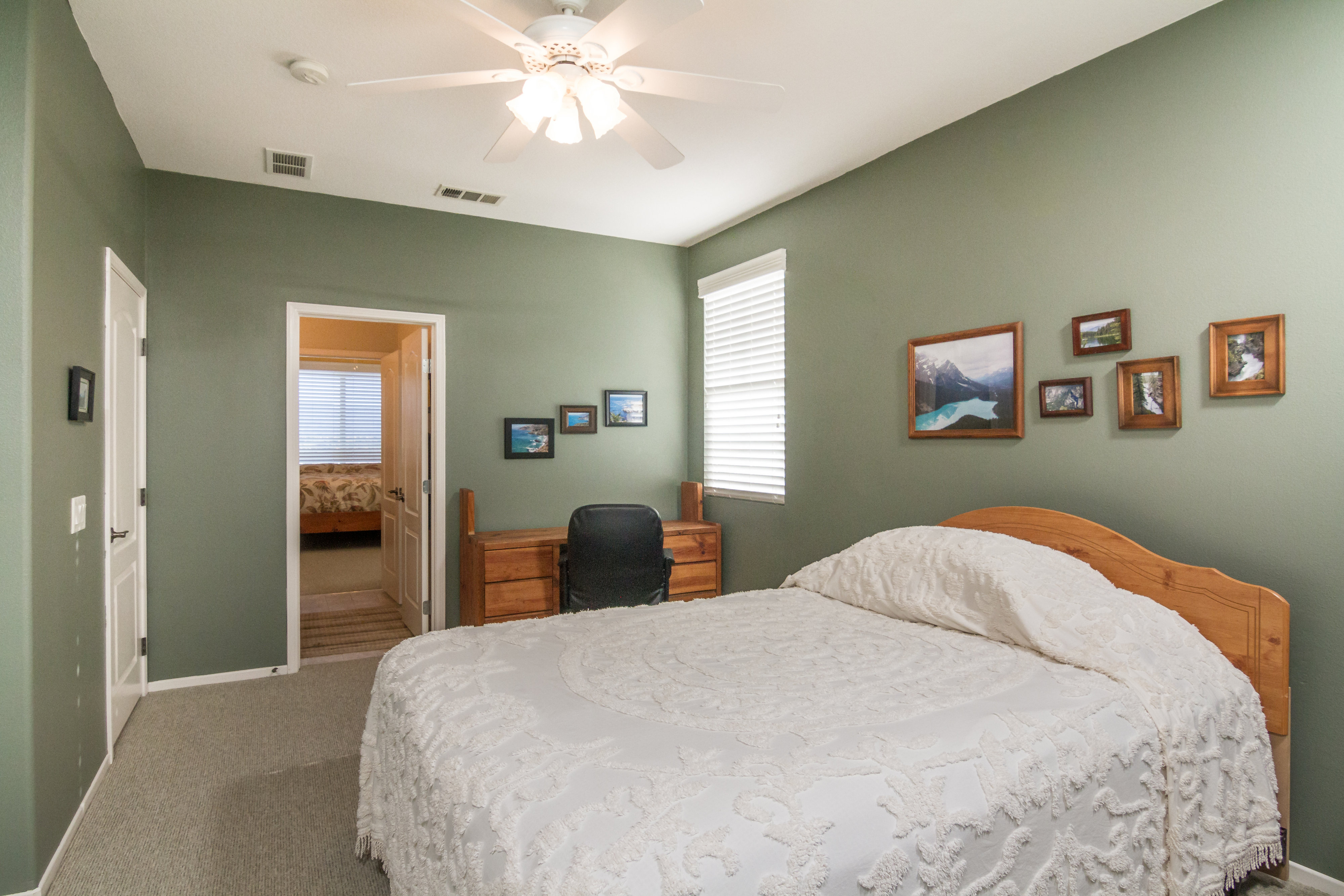 new homes temecula